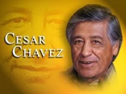 Cesar_2