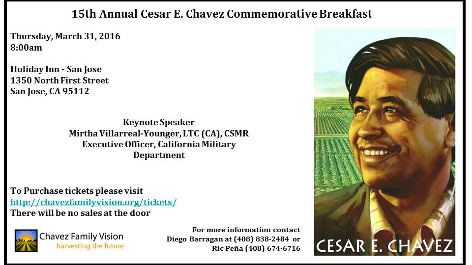 2016 - CFV Breakfast Flyer-4