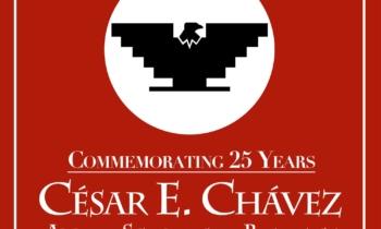 Cesar Chavez Breakfast & Scholarship