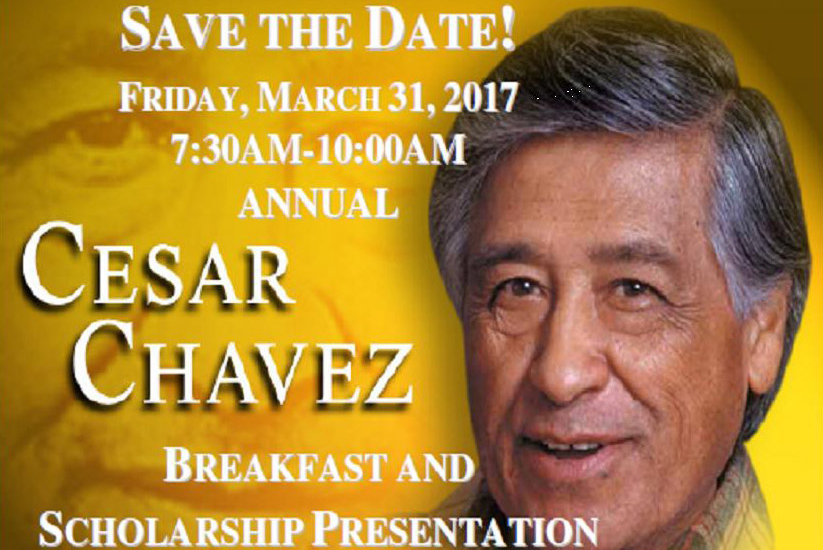 chavez breakfast 2017