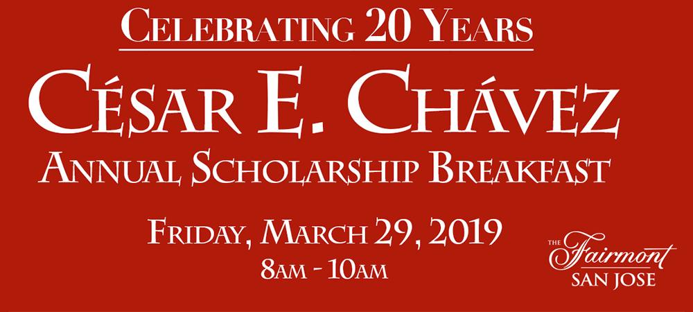 Breakfast Info - Web Banner (1)