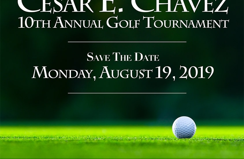 cfv-golf-tournament-2019